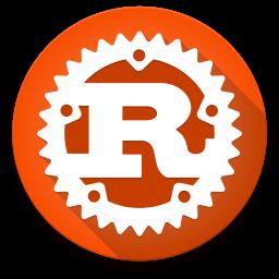 Rust Grammar Visual Studio Marketplace